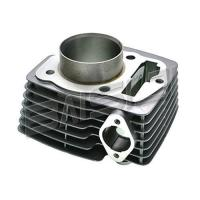 Buy cheap Cylinder Series Model Number: CB133 from wholesalers