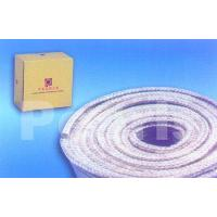 Buy cheap PLS-975 RAMIE FIBER BRAIDED PACKING from wholesalers