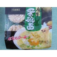 Buy cheap Konjac/Shirataki Shirataki noodle PE-TS-018 from wholesalers