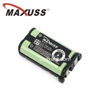 Buy cheap M-513 Cordless Phone Ni-MH Battery Pack from wholesalers