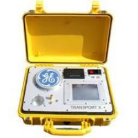Buy cheap Portable Dissolved Gas Analysis TRANSPORT X from wholesalers