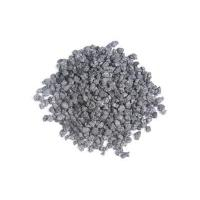 Buy cheap Calcined Pet Coke from wholesalers