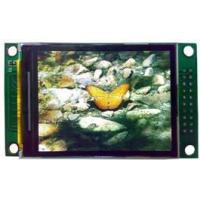 Buy cheap Standard TFT Module TFT Module and product list download from wholesalers
