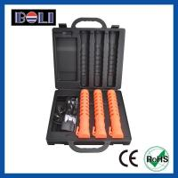 Buy cheap Baton Light BL-2088 from wholesalers