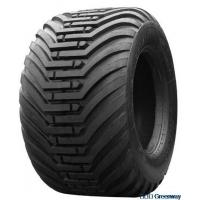 Buy cheap Agricultural Tire AN58 Forestry and cane use tire from wholesalers