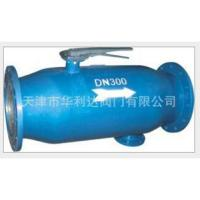 Buy cheap Automatic backwash drainage filters ZPG - 1 / ZPG anti-pollution isolating valve HS41X - B from wholesalers