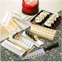 Buy cheap PTV-007 plastic sushi maker from wholesalers