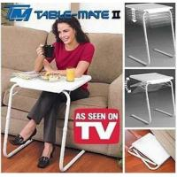 Buy cheap PTV-005 Plastic foldable table from wholesalers