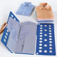 Buy cheap PTH-001 T-shirt folder from wholesalers