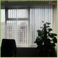 Buy cheap Vertical Venetian Blinds for Wholesale from wholesalers