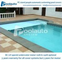 Pool Safety Covers Popular Pool Safety Covers