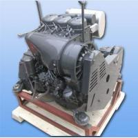 Buy cheap 912 Engines Deutz F3L912 Complete Engine from wholesalers