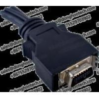 Buy cheap Camera Link Cable from wholesalers