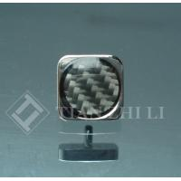 Buy cheap Metal button JSK17 from wholesalers