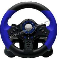Buy cheap SONY PS4 New Super-Cheap PS4 Officially Licensed Racing Wheel from wholesalers