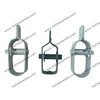 Buy cheap Hardware Wire Strainer from wholesalers