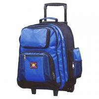 Buy cheap Trip Bag 01 from wholesalers