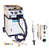 Buy cheap RS0081 Double gun spot welding machine from wholesalers