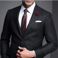 Buy cheap wedding suits for men from wholesalers