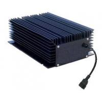 Buy cheap Vehicle Charger 1.5kW Battery Charger from wholesalers
