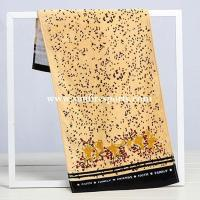 Buy cheap Sports Towels custom sports towel sublimated sports towel from wholesalers