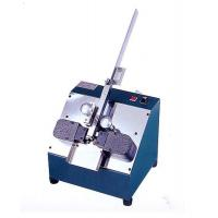 Buy cheap High Precision Pcb Cutting Machine Power Transistor Lead Former Ml-309a from wholesalers