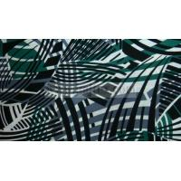 Buy cheap Nylon Fabric 440 from wholesalers