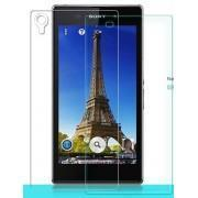 Buy cheap SONY Xperia Z1 L39h Selfie Stick from wholesalers
