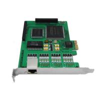 Buy cheap Asterisk Card Single span PRI card from wholesalers