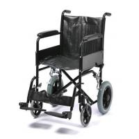 Buy cheap Transport chair YJ-012 from wholesalers