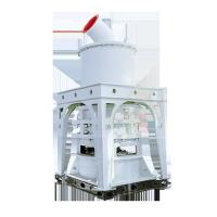 Buy cheap Talc Powder Grinding Mill Machine from wholesalers