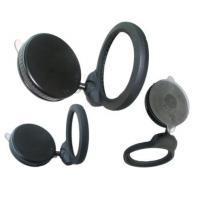Buy cheap Car Suction Mount Holder Number:DHD050 from wholesalers