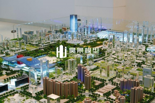 Quality Shenzhen city planning for sale
