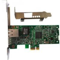 1pc * Broadcom BCM5721 PCI-E Network Adapter