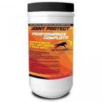Buy cheap Joint Protect Performance Complete .93 lb from wholesalers