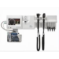 Buy cheap Modular Diagnostic System(UR-9000) from wholesalers
