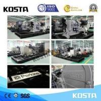 Buy cheap 450kva EASY FASHION HOT SALE GENSET from wholesalers