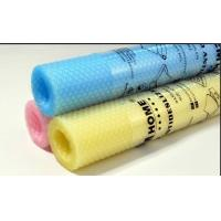 vinyl liner mat,eva film,clear shelf liner,ribbed liner