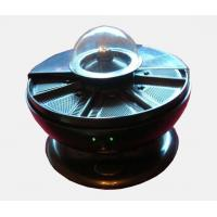 Buy cheap FT001/FT002 Fly Catcher from wholesalers