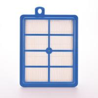 Buy cheap Jetting Buy Hepa H12 H13 Filter fits for Electrolux (Blue) from wholesalers