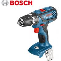 Buy cheap NEW Bosch GSB 18-2-LI PLUS 18V Professional Tools (Body only) product