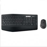 Buy cheap Logitech Bluetooth Wireless Game Keyboard Mouse Kit from wholesalers