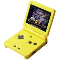 Buy cheap GameBay Advance SP handheld game console from wholesalers