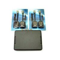 Buy cheap 4 Channel Video Balun from wholesalers