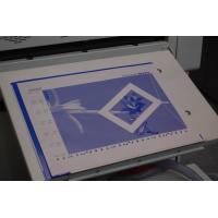 Buy cheap Products NamePurple laser CTP plate from wholesalers