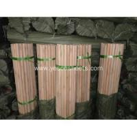 Buy cheap wooden handle sell,Price discount wooden handle product