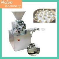 Buy cheap Small Dough Ball Cutting / Dividing Machine from wholesalers