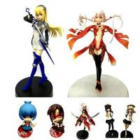 Buy cheap Plastic Gifts Dolls & Figures from wholesalers