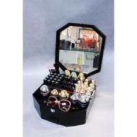Buy cheap Acrylic Beauty Storage Drawers Box product