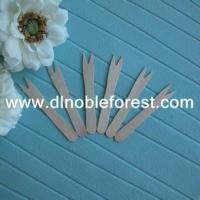 Buy cheap Icecream Stick Icecreamstick from wholesalers